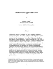 267832881-The-Economic-Approach-to-Cities