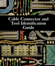 itt tech structured cabling final project Determine the relevant cabling standards and constraints for a given project 3   use the resources on the itt tech virtual library to analyze various network   553-566 • labs: 101 11—final exam • final exam instructional methods.