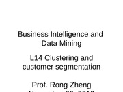 Lecture+13--Clustering+for+Customer+Segmentation