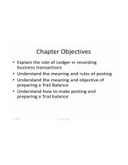 presentation_ledger_posting_and_trial_balance_1515572739_53135-2.jpg