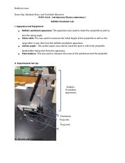 PHYS 1111L - Lab 8 Report.docx
