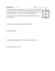 Sample_Exam_1_Problem