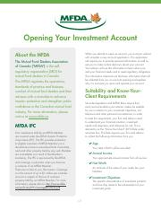 Course_6_MFDA_Opening__a_Mutuel_funds_Investment_Account.pdf
