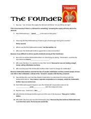 The_founder_questions_student_entrepreneurship.docx
