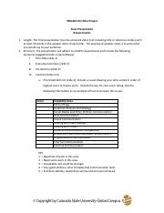 ORG423_Portfolio_Presentation_Requirements.pdf