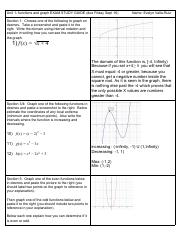 Copy of Unit 1- functions and graphs study guide portfolio.pdf