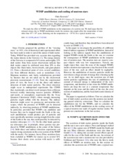 PhysRevD.77.023006.pdf