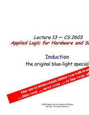 Lecture13Induction