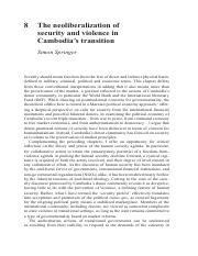 The_neoliberalization_of_security_and_vi