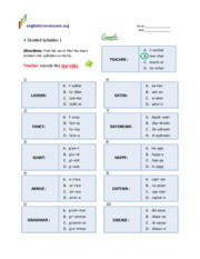Divided_Syllables_1