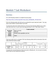 aaron_crosby_L7Worksheet.docx