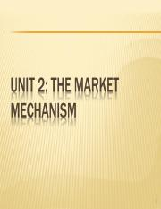 Unit_2_Introduction_to_Microeconomics_-_DT_-_posted (1)