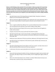 Study Questions for FINAL EXAM.pdf