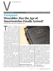 wearables age.pdf