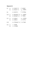 Homework_14_Answers