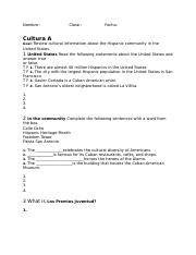 culture_reading_unit_1_lesson_1_spanish_12 (2)