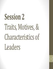 traits motives and characterstics of leadership.pdf