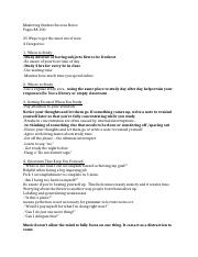 Couns 20 - Notes 2.docx