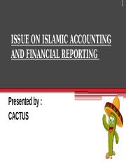 Issue-on-islamic-financial-reporting(print).pptx