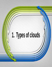03_cloud_types_and_services_v1.pptx