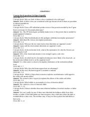 ch05_concept_check_answers