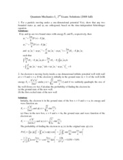 Midterm_2_solution_2008