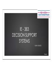 Decision Support Systems Lesson 1.pdf