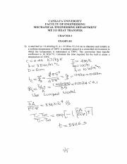 ME 313 CH 5 EXAMPLE SOLUTIONS.pdf