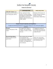 6-2 Worksheet Major Conclusions.docx