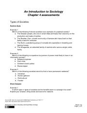 Chapter 4 Assessments.pdf