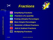 S3_General_Chapter11_TJ_Fractions
