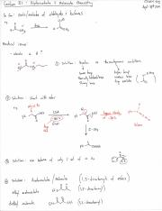 Lecture 31_Acetoacetate and Malonate Chemistry (1).pdf