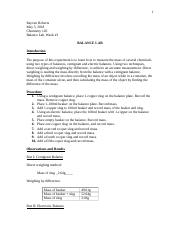 chem120 w5 lab template 1 Orf home  standards, policies & guidelines  nih standard cad details developing and enforcing national and international standards that ensure high quality facilities nih standard cad details.
