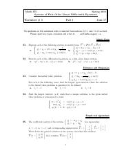 worksheet4_1_with_solutions.pdf