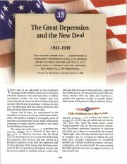 chapter_33-great_depression_and_the_new_deal