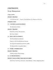 Chapter 5. Scope Management.pdf