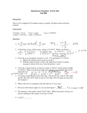 Math_Review_Sheet_F08Proto