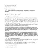 essay questions mis Ilea scritchfield dr ferraro fundamentals of mis 16 december 2015 final essay questions describe the five stage decision making process when i.