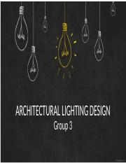 ARCHITECTURAL-LIGHTING-DESIGN