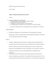 MGMT 639 Legal and Social Environment.docx