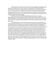 Examples of frankenstein thesis statements - persuation essays