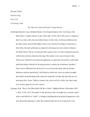 ENC 2135- 1st Annotated Bib.docx
