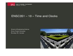 1415150202_200__Ensc351-11-Time_and_Clocks