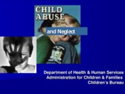 PP8 Child Abuseand Neglect.ppt