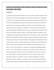 A Cold War  -latest term paper.docx