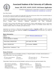 ASUC-Internship-Application-09-10