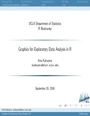 Graphics_course
