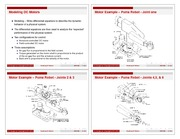 5. Modelling%20DC-motor-4pages