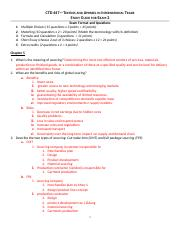 Exam 2 Review_CTD447.doc