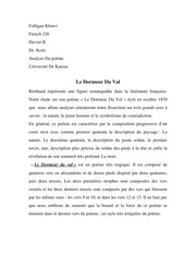 Version corrigee du devoir 2 edition 4